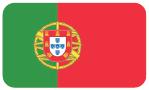 Baixe a versão em português